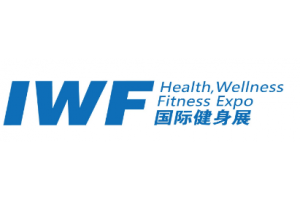 IWF Health, Wellness, Fitness Expo