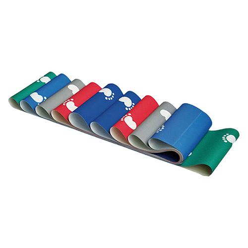 Manual Treadmill Belts