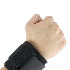 Wrist Guard-PG03