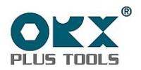 Orix Enterprise Co., Ltd.   甲舜企業有限公司