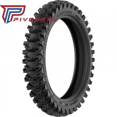 PIVOTRAX 110/90-19 Paddle (Sand) Tire-Now Available