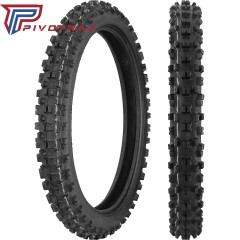 PIVOTRAX 90/90-21 Dirt Bike Tire