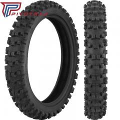 PIVOTRAX 100/90-19 Dirt Bike Tire