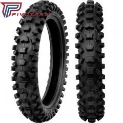 Dirt Bike Tire for Alta Vehicle