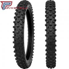 Dirt Bike Tire for Aprilia Vehicle