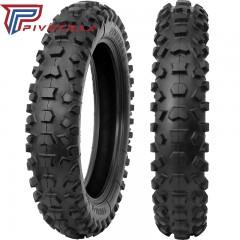 Dirt Bike Tire for Maico Vehicle