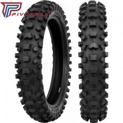 Dirt Bike Tire for Husqvarna Vehicle