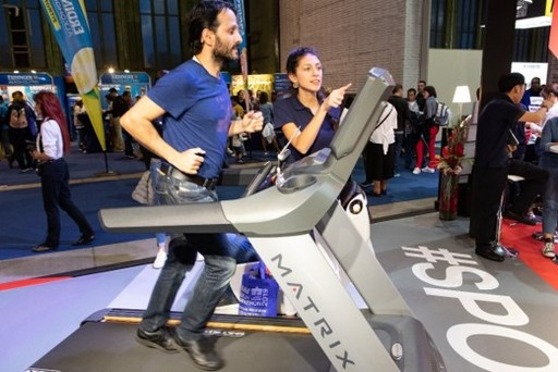 居家健身 聰明防疫 台灣精品推薦2020年三大居家健身器材