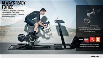 2020台北國際自行車展、台北國際體育用品展 創新設計獎 虛擬展5月上線