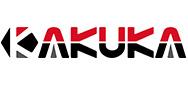 https://kakuka.imb2b.com/