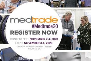 MEDTRADE 2020