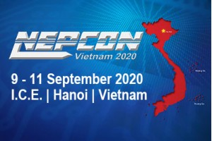 NEPCON Vietnam 2020