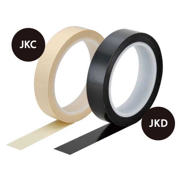 Tubeless Tape JKC/JKD
