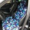 Waterproof car seat cover-N125