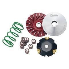 VESPA Sprint/Primavera 150 Pulley Set