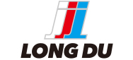 https://longdu.imb2b.com/