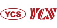 Yung Cheng Sheng Industrial Co., Ltd.   永政昇實業有限公司