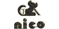 Catmotor Co., Ltd.   荃太有限公司