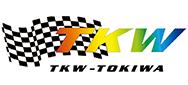 https://tokiwa.imb2b.com/