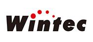 https://wintec.imb2b.com/