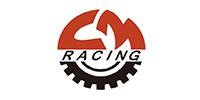Char Mo Machine Co., Ltd.   佳模機械工業股份有限公司