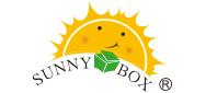 https://sunnybox.imb2b.com/