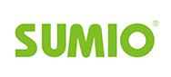 https://sumio.imb2b.com/