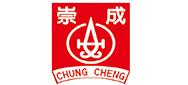 https://chungcheng.imb2b.com/
