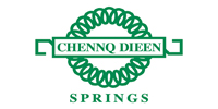Chennq Dieen Enterprise Co., Ltd.   承典企業有限公司