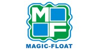 Magic-Float Enterprise Co., Ltd.   絃和企業有限公司