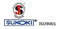 Shih Jeng Industrial Co., Ltd.   旭振工業股份有限公司