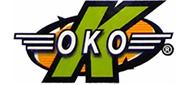 https://okomotor.imb2b.com/