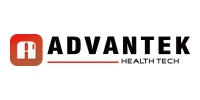 ADVANTEK HEALTH TECH CO., LTD.