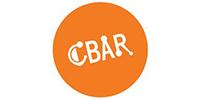 Cbar Houseware Co., Ltd   吸霸家庭五金有限公司