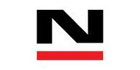 Joy Industrial Co., Ltd. (Novatec)