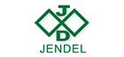 Jendel Enterprises Co., Ltd.