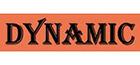 Dynamic Tools & Metal Enterprise Co., Ltd.