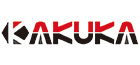 Kakuka Products Co., Ltd.