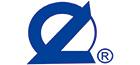 Chwan Yih Enterprise Co., Ltd.