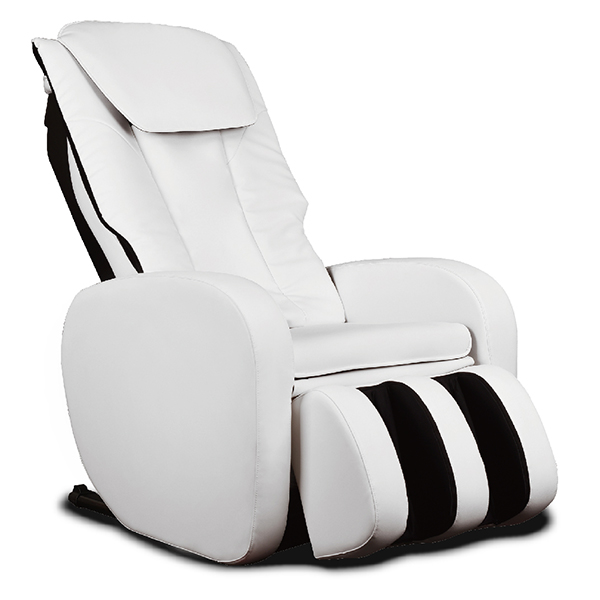 Massage Chair T9 iSimple TS-6000