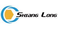 Shiang Long Accessories Co.Ltd   祥龍工業股份有限公司