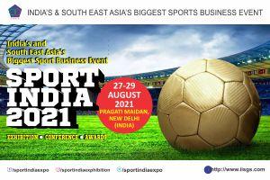 Sport India 2021