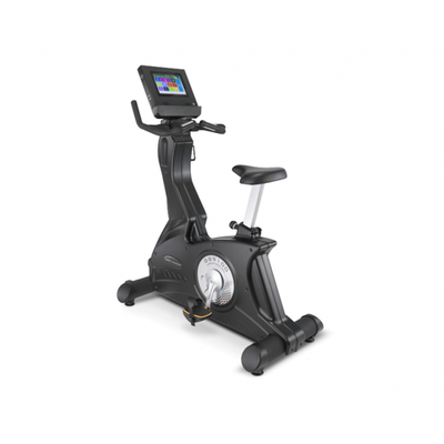 GB9100 Upright Bike Pro-Commercial Grade Fitness Club Use