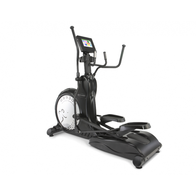 GB9300 Elliptical Cross Trainer Pro-Commercial Grade Fitness Club Use