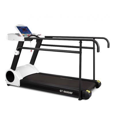 GT8600 RF Rehab Treadmill