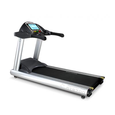 GT9700 AC Motorized Treadmill-Commercial Grade Fitness Club Use