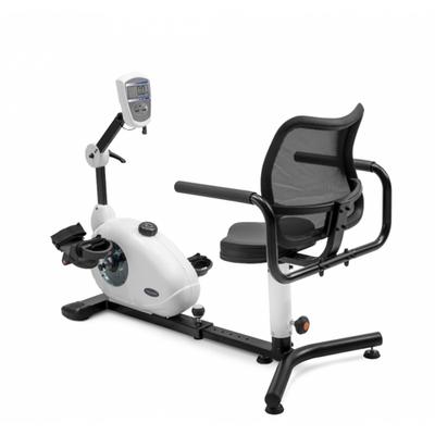 GB3070 M Recumbent Bike- Home/Office Use Ergometer