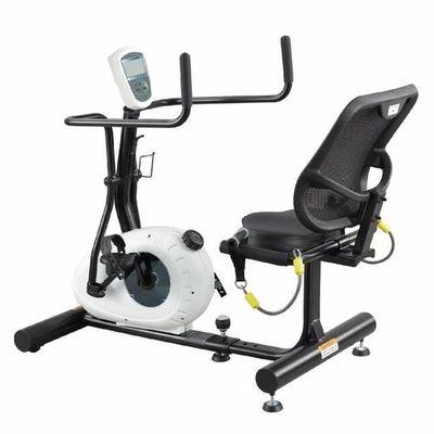 GB3050 M Recumbent Bike- Home/Office Use Ergometer
