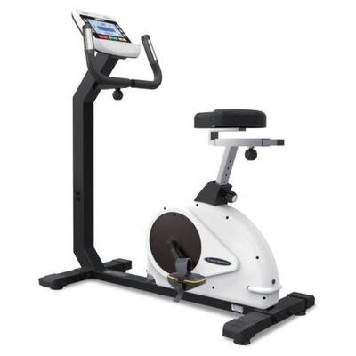 GB5007 Ergo Bike- Ergometer