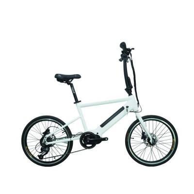 E-bike PSES-FC20-1